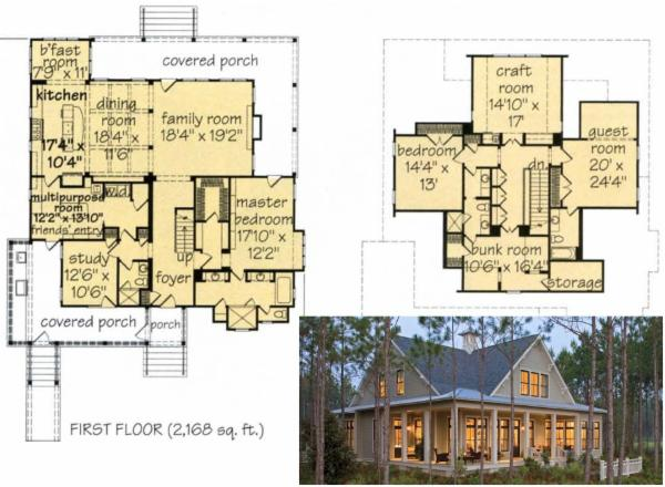 Floor PLANS - Finish Werks on home furniture, 2012 most popular home plans, country kitchen home plans, home architecture, family home plans, group home plans, michael daily home plans, designing home plans, home apartment plans, house plans, home roof plans, home lighting plans, energy homes plans, garage plans, home bathroom plans, home security plans, home plans 1940, home hardware plans, home building, home design,