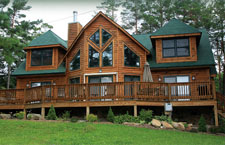 Hunting Cabin further 1 further Small Salon Designs likewise 126804545732430612 besides FloorPlans. on log home floor plans and designs