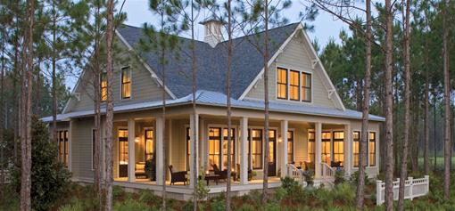 Modular homes finish werks for Farmhouse style modular homes